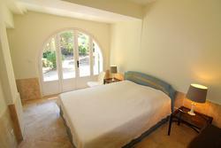 Vente maison de caractère Sainte-Maxime IMG_0397.JPG