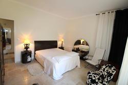 Vente maison de caractère Sainte-Maxime IMG_0393.JPG