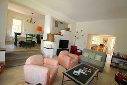 Vente maison de caractère Sainte-Maxime IMG_0391.JPG
