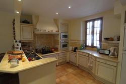 Vente maison de ville Sainte-Maxime IMG_0631.JPG