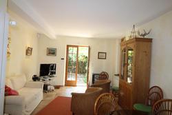 Vente maison de ville Sainte-Maxime IMG_0635.JPG