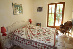 Vente maison de ville Sainte-Maxime IMG_0636.JPG