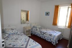 Vente maison de ville Sainte-Maxime IMG_0644.JPG