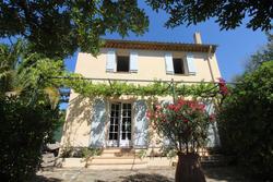 Vente maison de ville Sainte-Maxime IMG_0646.JPG
