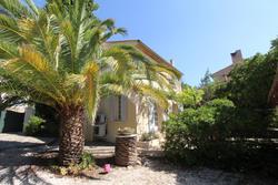 Vente maison de ville Sainte-Maxime IMG_0650.JPG
