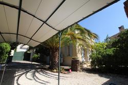 Vente maison de ville Sainte-Maxime IMG_0651.JPG