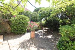 Vente maison de ville Sainte-Maxime IMG_0654.JPG