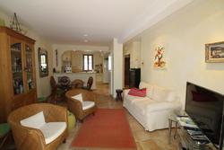 Vente maison de ville Sainte-Maxime IMG_0656.JPG