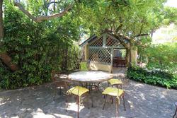 Vente maison de ville Sainte-Maxime IMG_0205.JPG