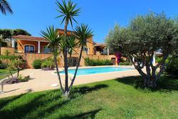 Vente villa Sainte-Maxime IMG_0738.JPG
