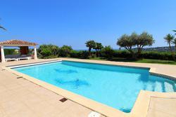 Vente villa Sainte-Maxime IMG_0743.JPG