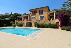 Vente villa Sainte-Maxime IMG_0739.JPG