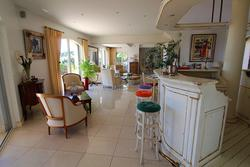 Vente villa Sainte-Maxime IMG_0764.JPG