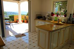 Vente villa Sainte-Maxime IMG_0799.JPG