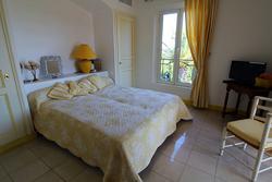 Vente villa Sainte-Maxime IMG_0761.JPG