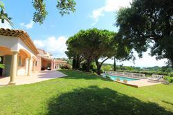 Vente villa Sainte-Maxime IMG_0843.JPG