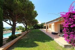 Vente villa Sainte-Maxime IMG_0853.JPG