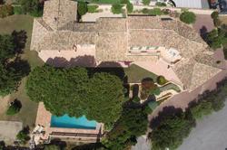 Vente villa Sainte-Maxime IMG_3928.JPG