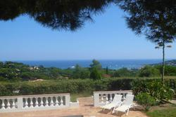 Vente villa Sainte-Maxime P1110118.JPG