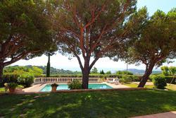 Vente villa Sainte-Maxime IMG_0845.JPG