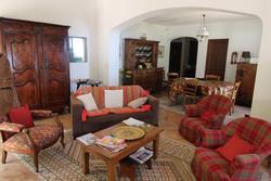 Vente villa Sainte-Maxime IMG_0985.JPG
