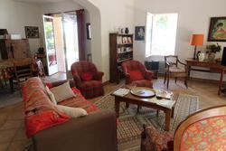 Vente villa Sainte-Maxime IMG_0986.JPG