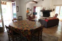 Vente villa Sainte-Maxime IMG_0987.JPG