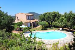 Vente villa Sainte-Maxime IMG_0982.JPG