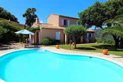 Vente villa Sainte-Maxime IMG_0980.JPG