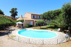 Vente villa Sainte-Maxime IMG_0981.JPG