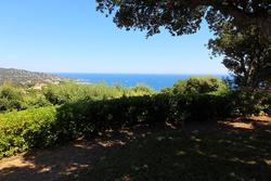 Vente villa Sainte-Maxime IMG_0975.JPG
