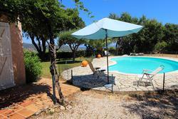 Vente villa Sainte-Maxime IMG_0983.JPG