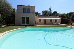 Vente villa Le Plan-de-la-Tour IMG_1598.JPG