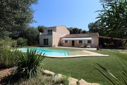 Vente villa Le Plan-de-la-Tour IMG_1600.JPG