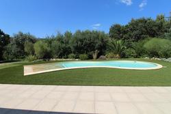 Photos  Maison Villa à vendre Le Plan-de-la-Tour 83120