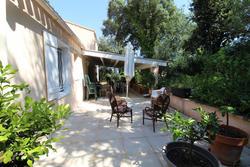 Vente villa Le Plan-de-la-Tour IMG_1604.JPG