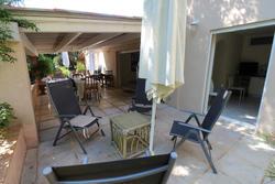 Vente villa Le Plan-de-la-Tour IMG_1607.JPG