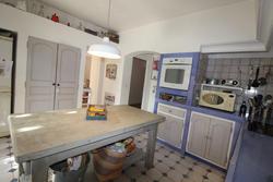 Vente maison de ville Sainte-Maxime IMG_2536.JPG