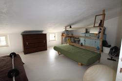 Vente maison de ville Sainte-Maxime IMG_2567.JPG