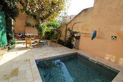 Vente maison de ville Sainte-Maxime IMG_2541.JPG