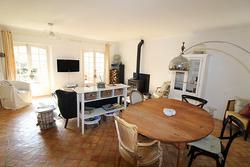 Vente maison de ville Sainte-Maxime IMG_2532.JPG