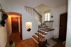 Vente maison de ville Sainte-Maxime IMG_2546.JPG