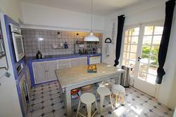 Vente maison de ville Sainte-Maxime IMG_2534.JPG