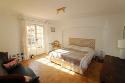 Vente maison de ville Sainte-Maxime IMG_2552.JPG