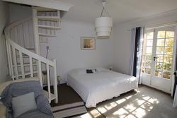 Vente maison de ville Sainte-Maxime IMG_2559.JPG