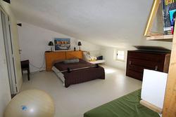 Vente maison de ville Sainte-Maxime IMG_2569.JPG