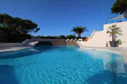 Vente villa Grimaud piscine 1.JPG
