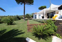 Vente villa Grimaud jardin.JPG