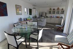 Vente villa Les Issambres IMG_3320.JPG