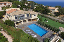 Vente villa Les Issambres IMG_4016.JPG
